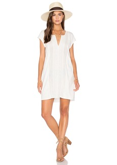 Soft Joie Dalenna Dress