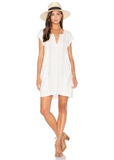 Soft Joie Dalenna Dress