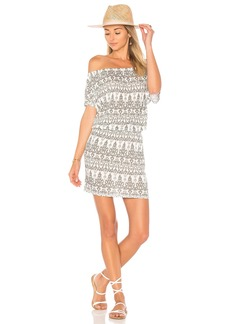 Soft Joie Danyale Dress