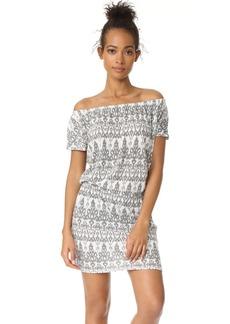 Soft Joie Danyale Dress
