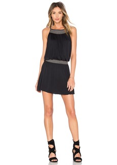 Soft Joie Dhara Mini Dress