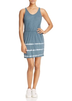 Soft Joie Dillian Tie Dye Dress - 100% Exclusive