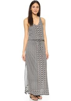 Soft Joie Ewan Dress