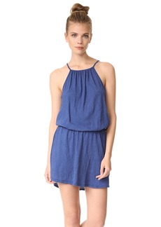 Soft Joie Farica Dress