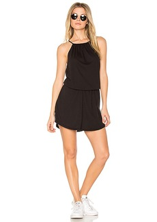 Soft Joie Farica Dress in Black. - size M (also in S,XS)