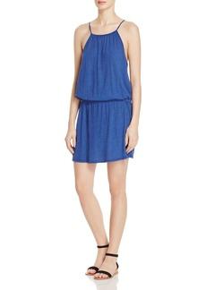 Soft Joie Farica Drop-Waist Dress