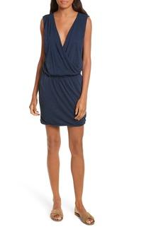 Soft Joie Faylen Blouson Knit Dress