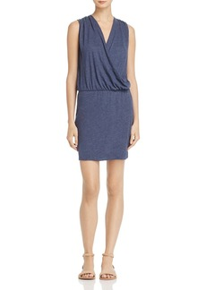 Soft Joie Faylen Crossover Dress