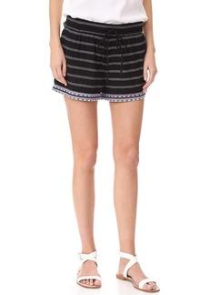 Soft Joie Heidi Shorts