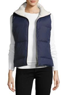 Soft Joie Hendrick Puffer Vest