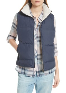 Soft Joie Hendrick Reversible Down Vest