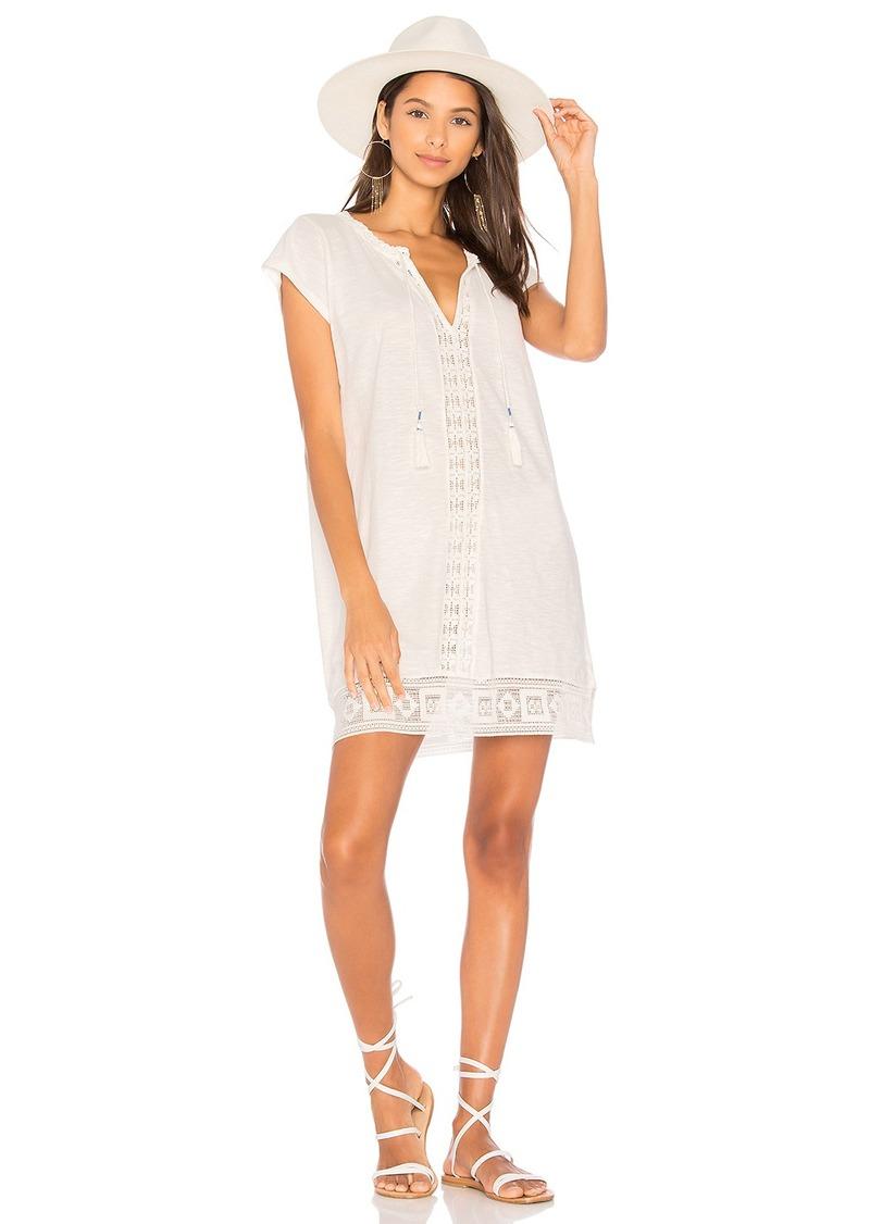 Joie Hime Dress