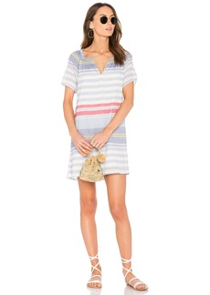 Soft Joie Jeana Dress