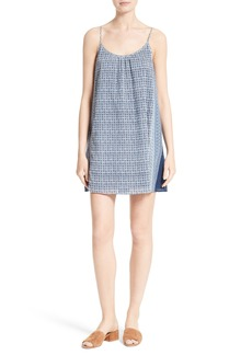 Soft Joie Jorell B Cotton Slipdress