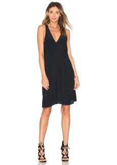 Soft Joie Kalyan Mini Dress