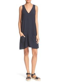Soft Joie 'Kalyan' Pocket Shift Dress