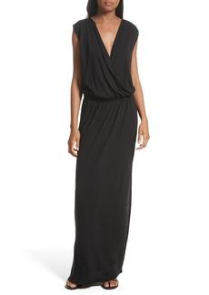 Soft Joie Karisse Maxi Dress