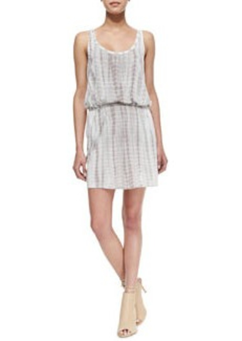 Soft Joie Katsina Blouson Sleeveless Dress
