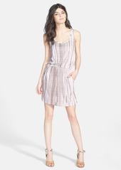 Soft Joie 'Katsina' Tank Dress