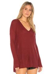 Soft Joie Khari Sweater