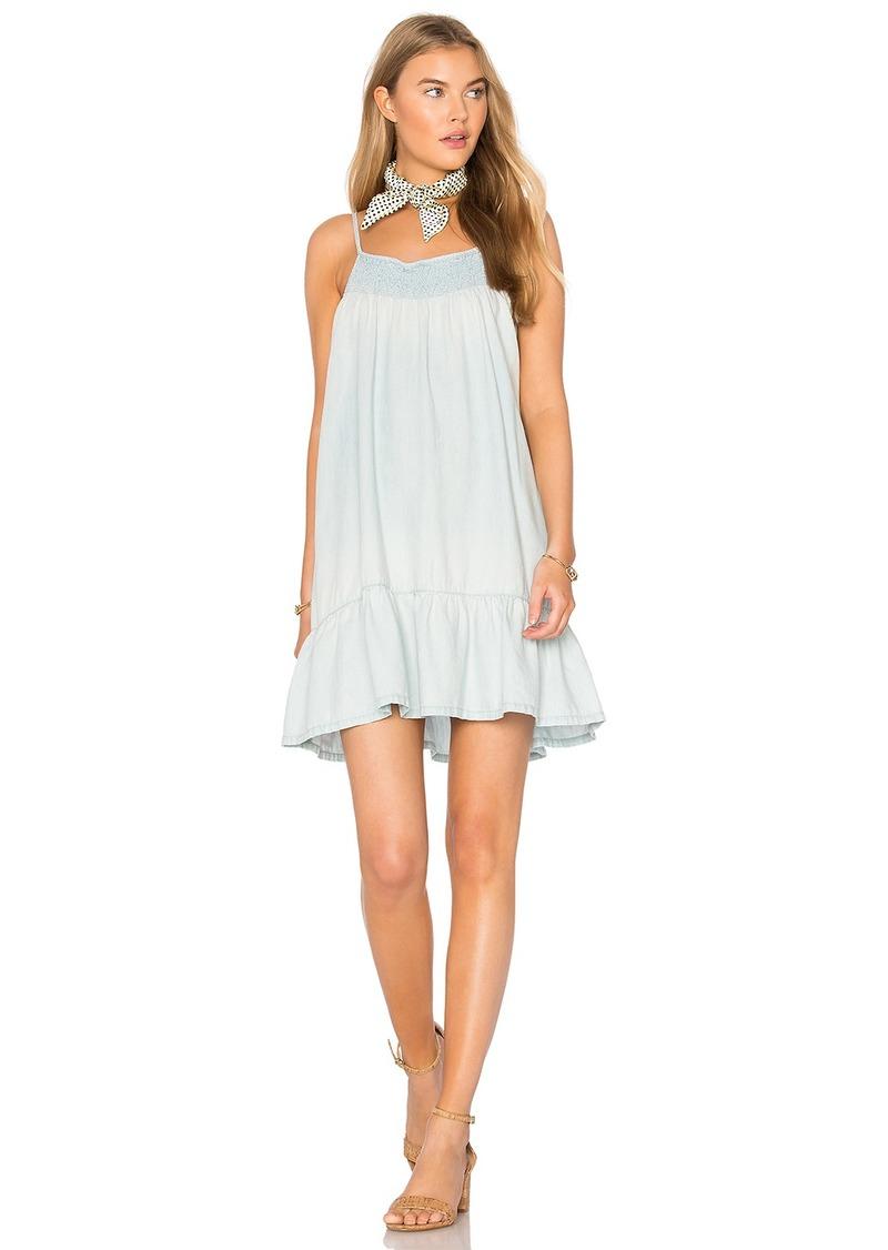 Joie Kunala Dress