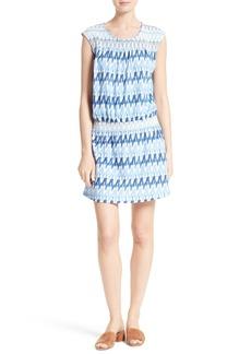 Soft Joie Kurumi Jersey Dress