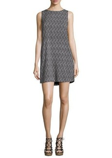 Soft Joie Leiston B Sleeveless Shift Dress
