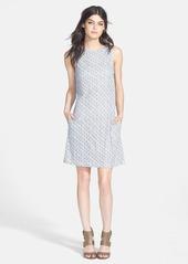 Soft Joie 'Leiston' Print Sheath Dress