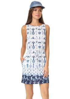 Soft Joie Madia Dress
