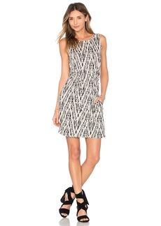 Soft Joie Madia Mini Dress