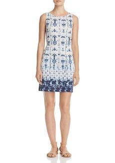 Soft Joie Madia Tie-Dye Dress