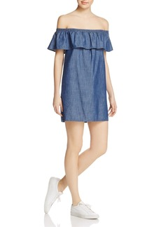 Soft Joie Nilima Dress