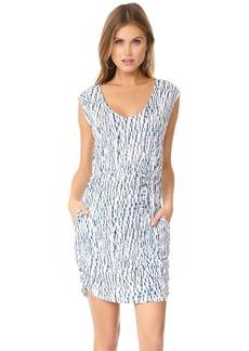 Soft Joie Pankaj Dress