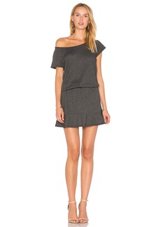 Soft Joie Quora B Dress