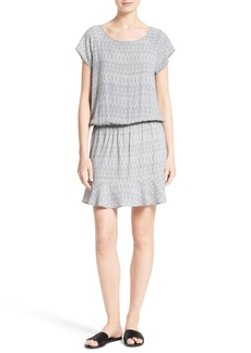 Soft Joie Quora Blouson Dress