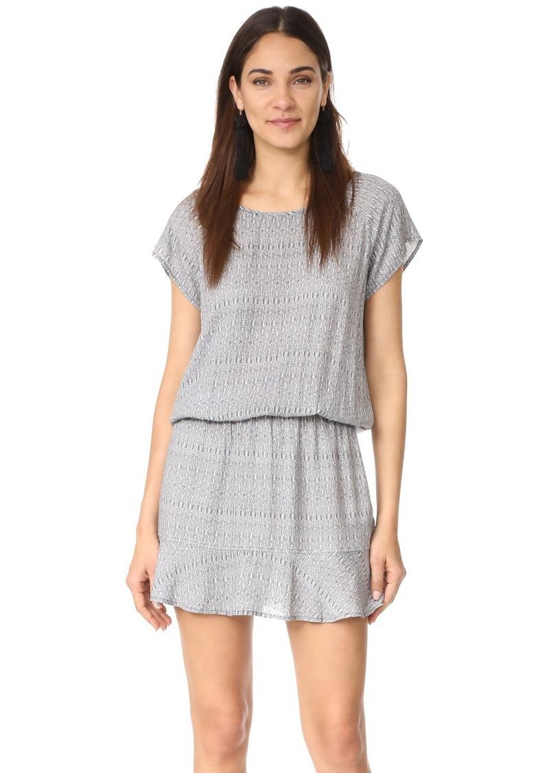 032b208ca2218 Joie Soft Joie Quora Dress Now $79.20