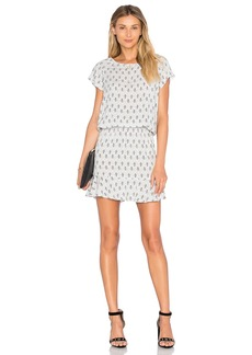 Soft Joie Quora Dress