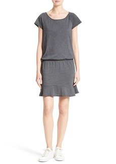 Soft Joie Quora Jersey Blouson Dress