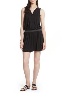 Soft Joie Sara Blouson Dress