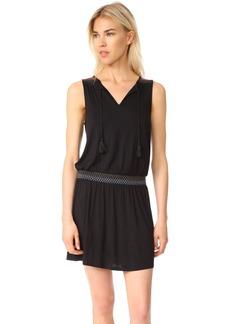 Soft Joie Sara Dress