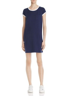 Soft Joie Shizu T-Shirt Dress