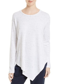 Soft Joie Tammy B Asymmetrical Top