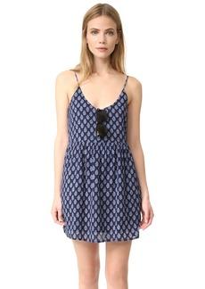 Soft Joie Vadim Dress
