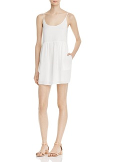 Soft Joie Vadim Mini Dress