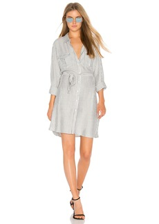 Soft Joie Wila B Dress