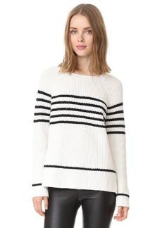 Soft Joie Women's Isabeth Sweater