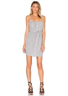 Soft Joie Yaretzi Dress
