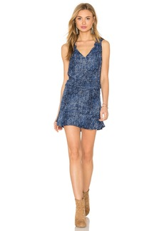 Soft Joie Zealana Dress