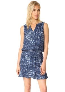 Soft Joie Zealana Dress