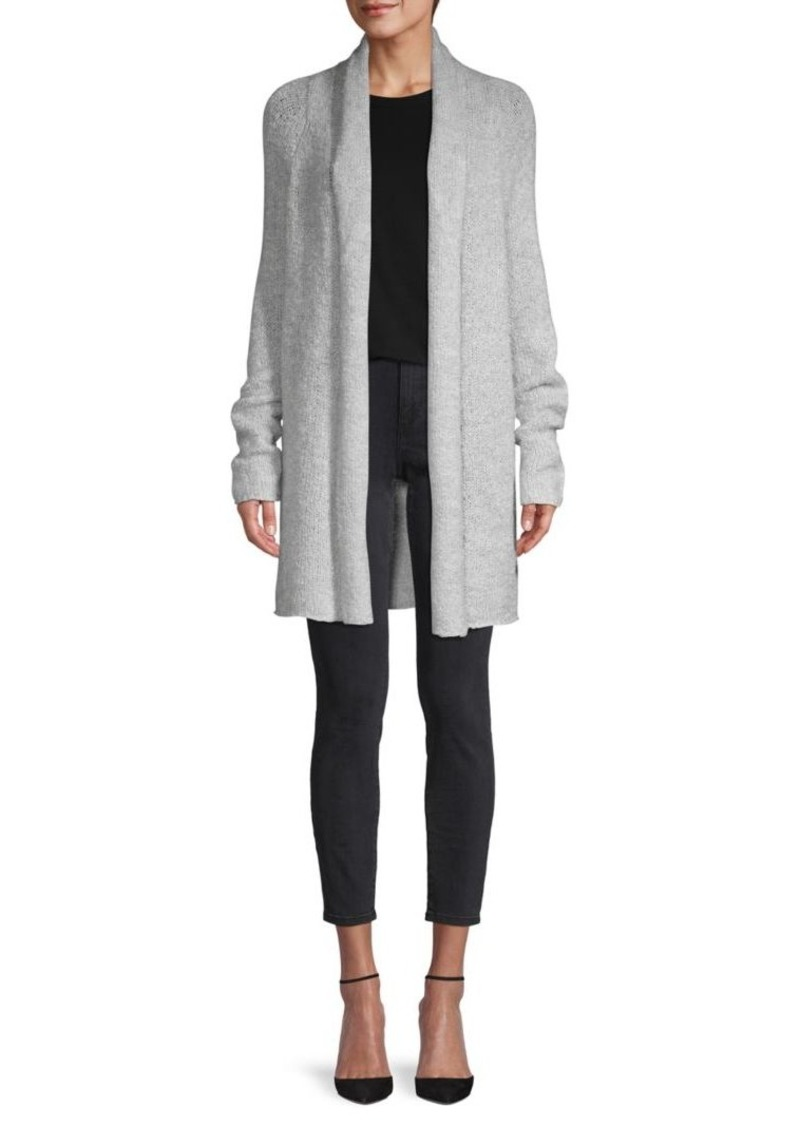 Joie Solome Knit Cardigan
